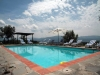 swimmingpool-villa-montagna