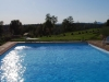 our-pool--700x300